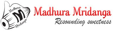 Madhura Mridanga
